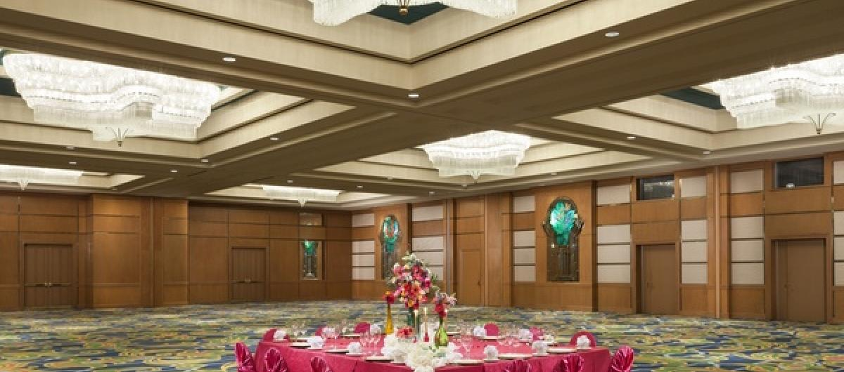 Meeting Rooms And Venues Galveston Moody Gardens Hotel Spa And Convention Center Meeting