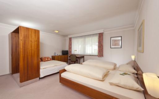 hotel hirsch heidenheim