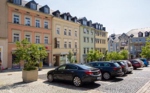 Квартиры плауэн купить квартиру в дубае джумейра