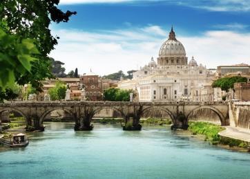 Sale Riunione Roma