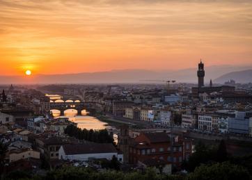 Sale Riunioni Firenze