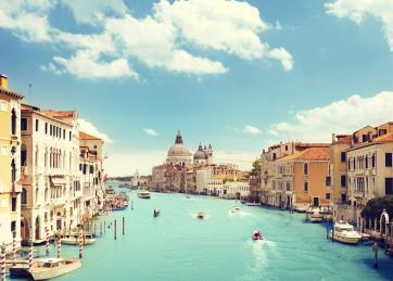 Sale Riunioni Venezia